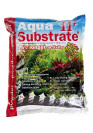 AQUA SUBSTRATE II+ 1.8 KG (Fekete) - Általános aljzat