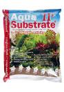 AQUA SUBSTRATE II+ 1.8 KG (Barna) - Általános aljzat