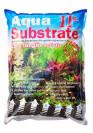 AQUA SUBSTRATE II + 5,4 KG (Fekete) - Általános aljzat