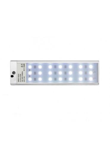 Aqua Week M-series D300 APP Control LED világítás