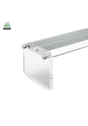 AQUA WEEK RAPTOR K - D900 FULL SPECTRUM LED WRGB világítás
