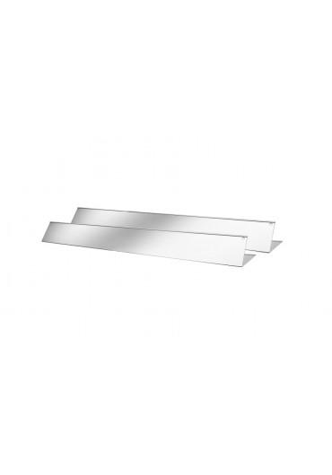 AQUA WEEK LED Lighting Shade - Fényterelő