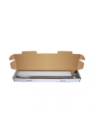 AQUA WEEK RAPTOR K - D600 RGB LED világítás