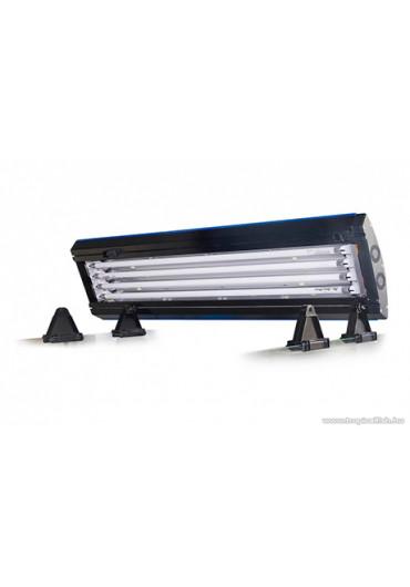 Aqua Medic Ocean Light T5 világítótest