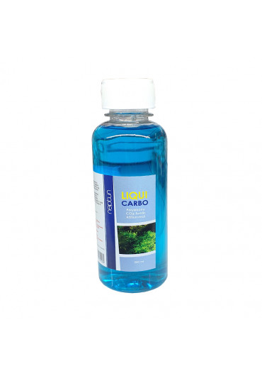 Liqui Carbo folyékony CO2 250ml