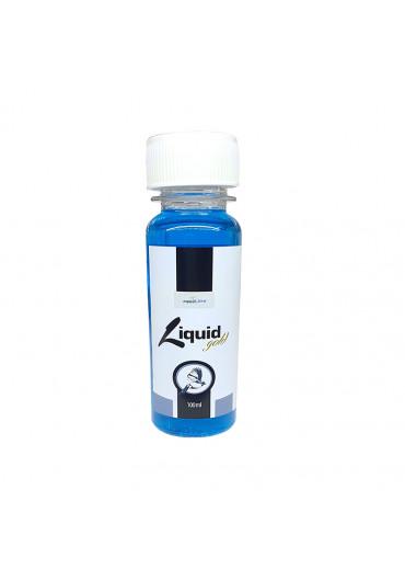 AquaLine Liquid Gold 100ml