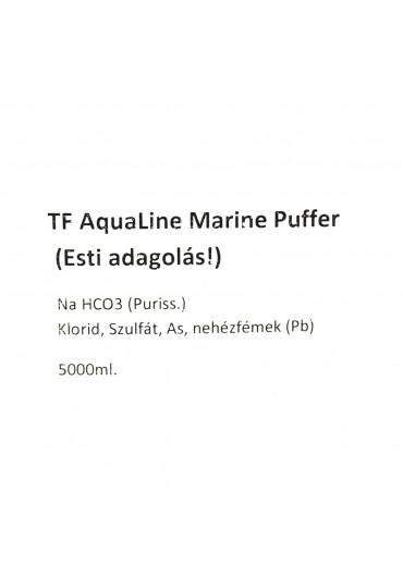 AquaLine Tf Marine Puffer