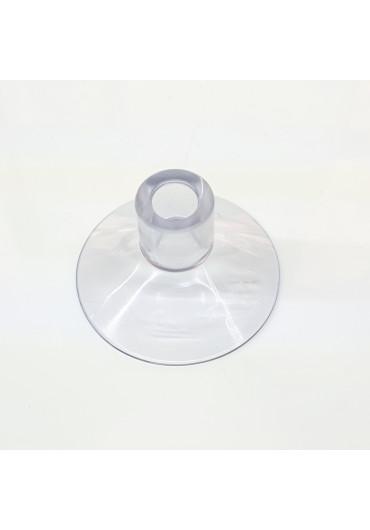 AquaLine TF tapadókorong 36 mm