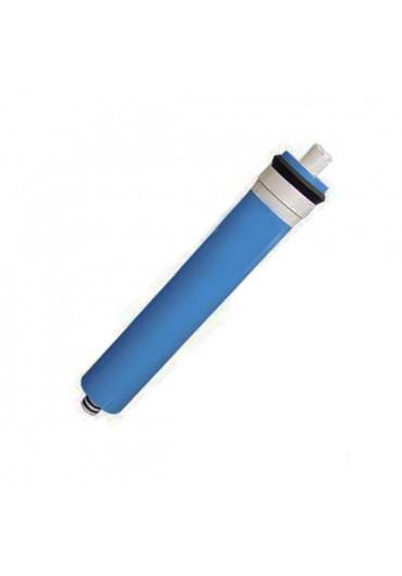 A..L AquaLine RO 3.1.1. vízlágyító berendezés 100GDP visszamosató csappal