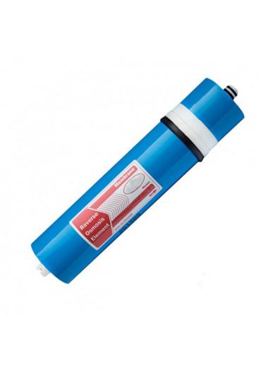 AquaLine RO membrán 1000GDP
