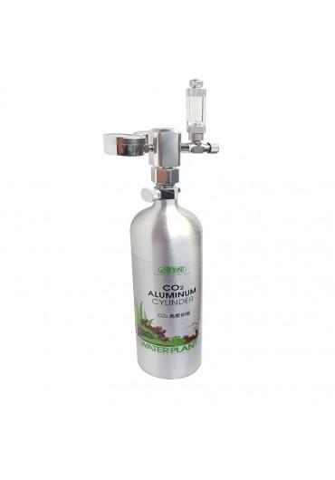 Aqualine TF CO2 Professional Dual System 1000ml