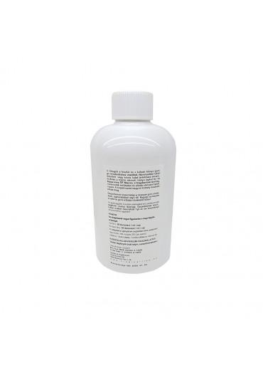 AquaLine TF Macro 500ml növénytápsó folyadék