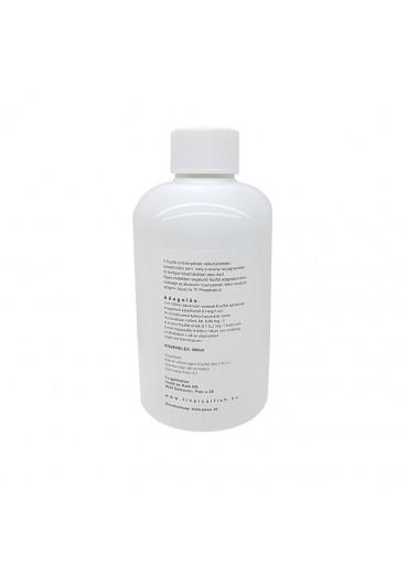 AquaLine TF Phosphate - kiegészítő növénytápsó folyadék 500ml