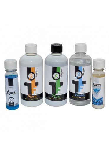 AquaLine TF Premium Activ csomag