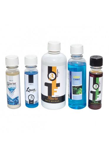 AquaLine TF Premium Small csomag
