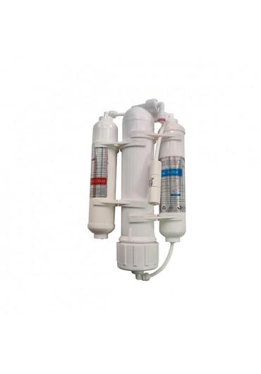 A..L RO AquaLine  vízlágyító készülék 100GPD-380 liter
