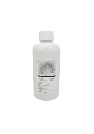 AquaLine TF Nitrat - kiegészítő növénytápsó folyadék 500ml