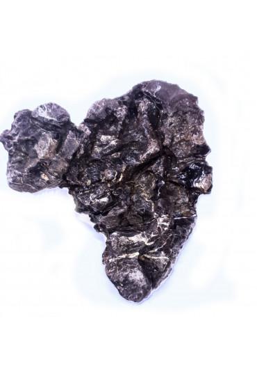 Black Seiryu kő