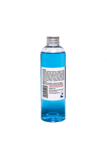 Liqui Carbo folyékony CO2 250ml