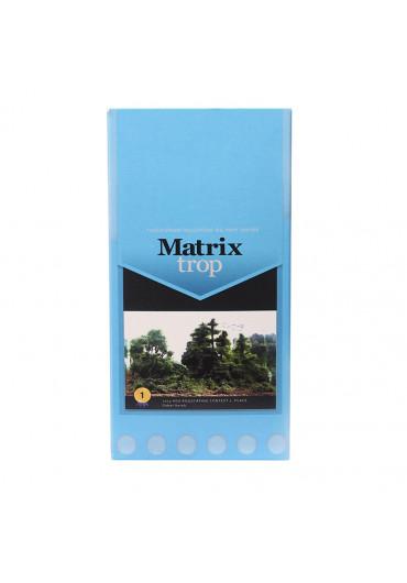 AquaLine TF MatrixTrop 1l /nagy szemű/