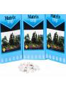 AquaLine TF MatrixTrop 1l /apró szemű/