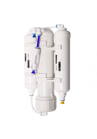 A..L AquaLine RO Osmo filter 75 Gall - 280 Liter