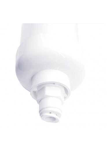 AquaLIne RO Aktívszén előszűrő GAC