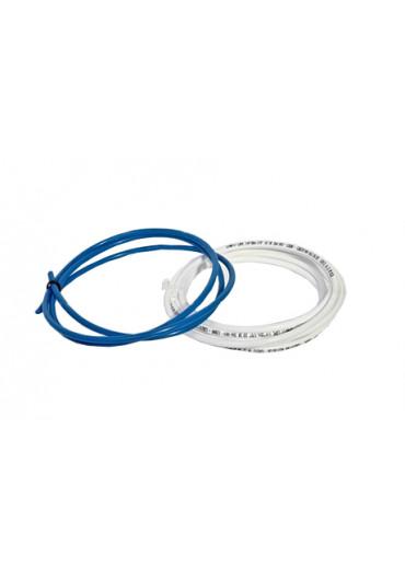 AquaLine RO Műanyag (PE) cső 6,35mm