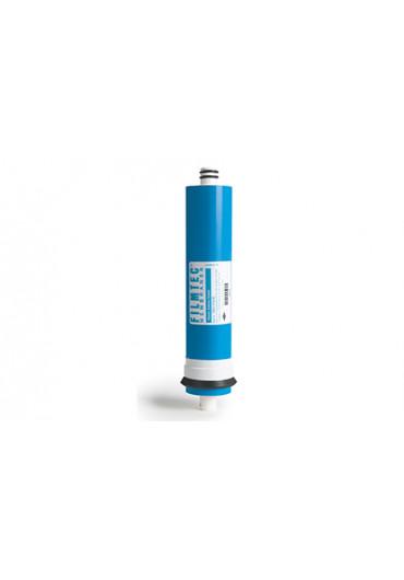 AquaLine RO membrán 100GDP