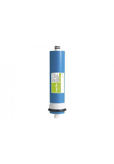 AquaLine RO membrán 75GDP