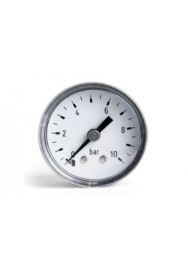 AquaLine RO Nyomásmérő óra