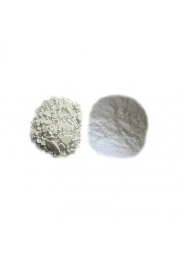 AquaLine Kálium-Nitrát portáp 250g KNO3