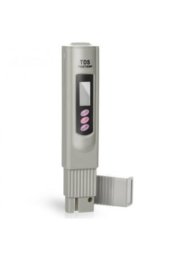 AquaLine Pro-54 TDS /T - Oldott anyag és hőmérséklet mérő