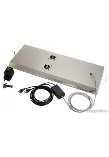ATI Sunpower T5 - 6 fénycsöves világítótest