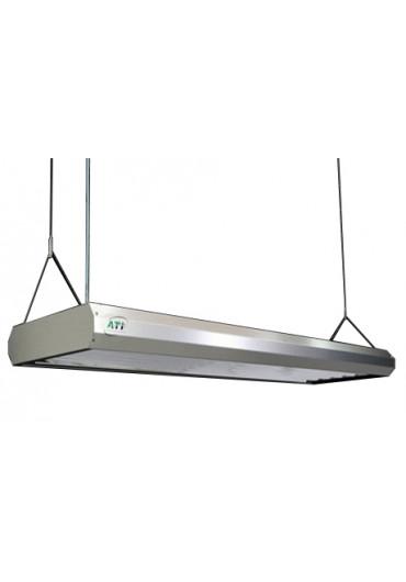 ATI Sunpower T5 - 4 fénycsöves világítótest