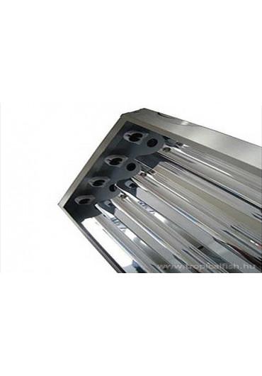 ATI Dimmable Sunpower T5 - 4 fénycsöves dimmelhető világítótest