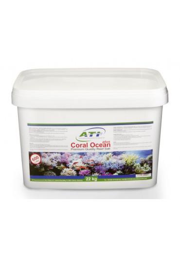 ATI Coral Ocean Plus Tengeri só
