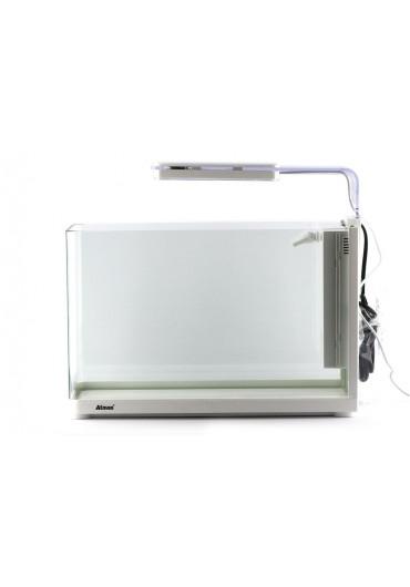 Atman RGT-40 akvárium szett LED világítással
