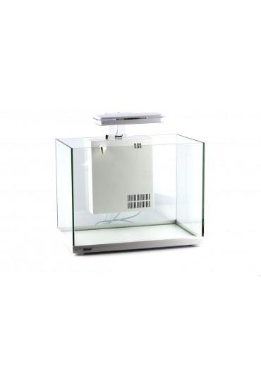 Atman ZGT-L40 akvárium szett LED világítással