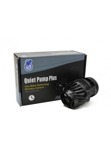 CORAL BOX QP-5 vezérlehető áramoltató (5000 l/h)