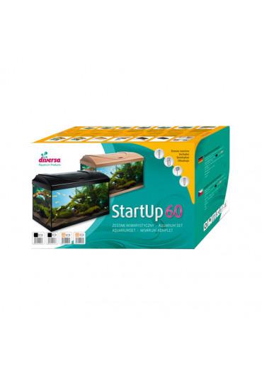Diversa Startup 60 set