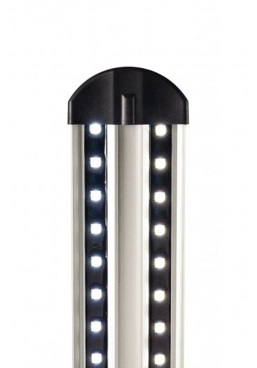 Diversa Nano LED 10 set