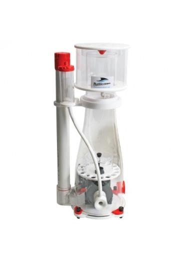 Bubble Magus C5 fehérjefölöző (300-500 literig)