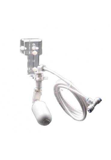 Bubble Magus Aquarium Float valve -  Mechanikus vízszint szabályzó