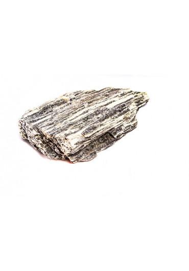 Fa kő
