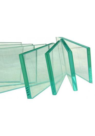 Normál-Float üveg akváriumok méretre