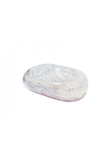 Hordalék kő