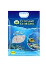Blue Treasure Coral Sand /0-1mm/ - Korallzuzalék
