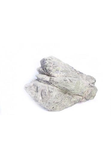 Manten kő