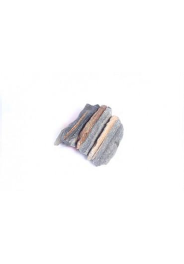 Mini Pagoda kő